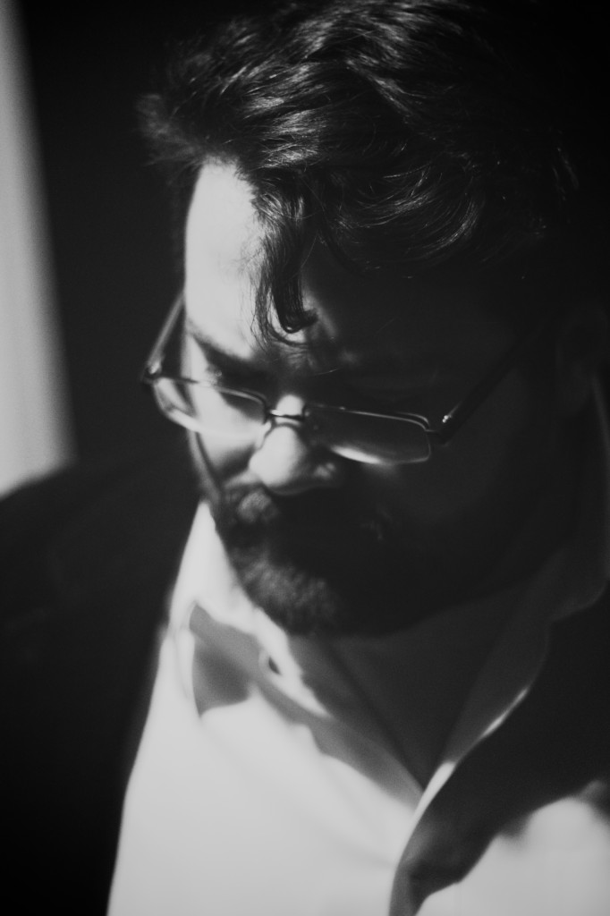 Hunter Duesing, Deep Dallas Music Staff Writer