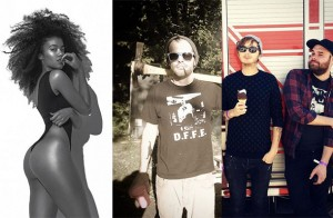 7 DFW Musicians You Should Be Following on Instagram